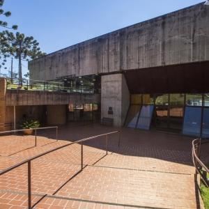 Museu_11