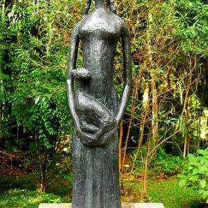 esculturas-13