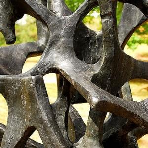 esculturas-25