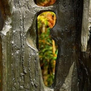 esculturas-26