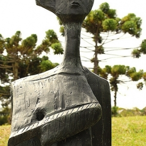 esculturas-37