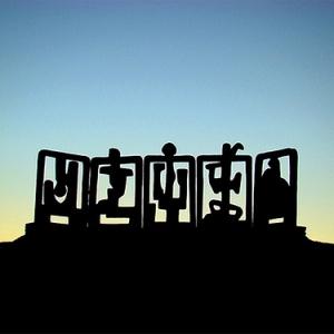 esculturas-66