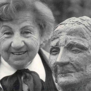 """Fonte: Morais, Frederico. """"Felícia Leirner: A arte como missão"""" Editora Hamburg, 1991."""