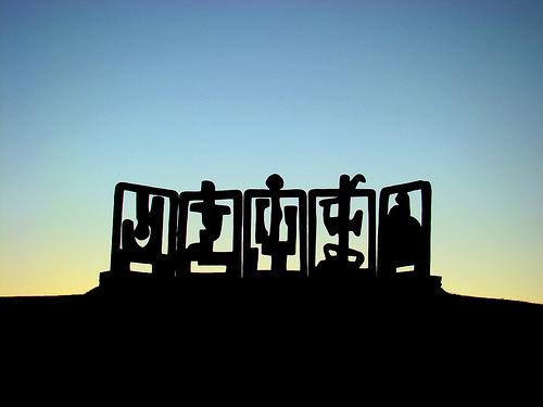escultura-felicia-leiner