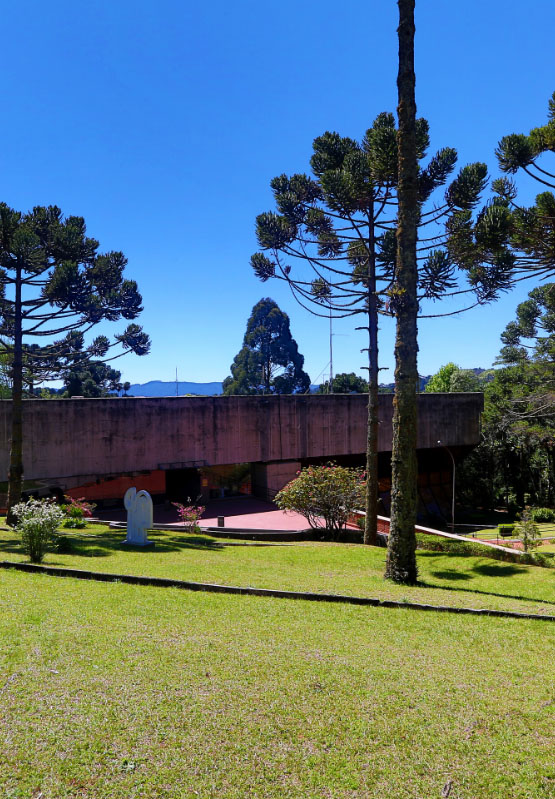 museu-camposdojordao