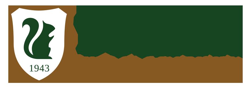 Logo Hotel Toriba