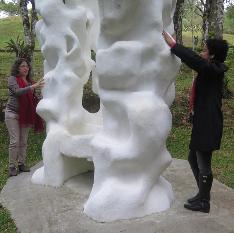 escultura-reparo