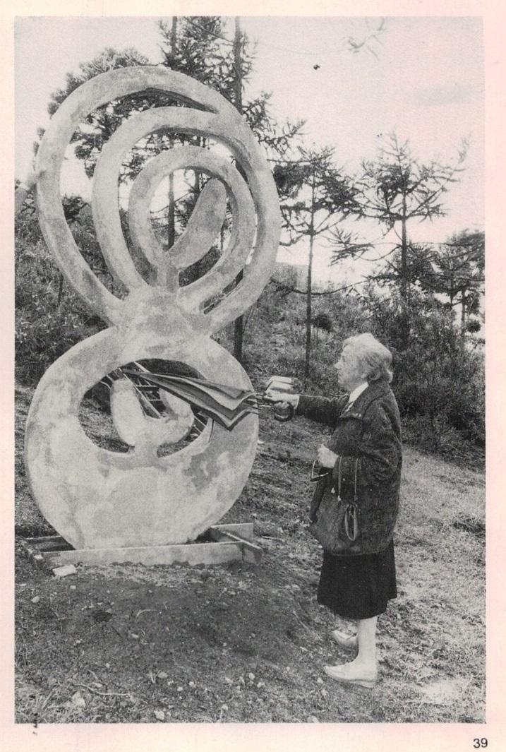 felicia-leiner-escultura