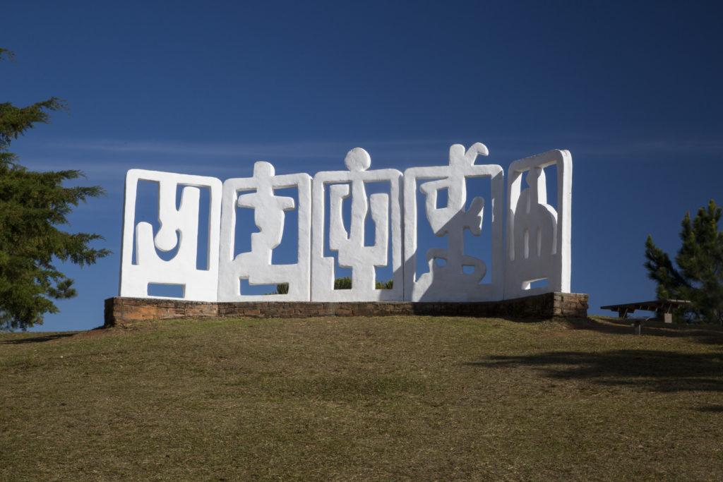 escultura-felicia-leirner