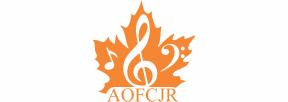 Logo Orquestra Filarmônica de Campos do Jordão e Região