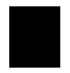 No topo da imagem está escrito: 2021 travelers' choice. Abaixo está a logo do tripadvisor.